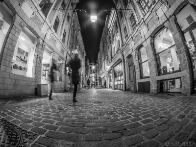 20151127_182742_creditphoto_benoitpoix_Lille_1280-2